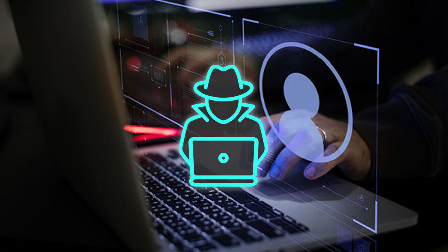 Train how to earn $100K a year as an ethical hacker with this $15 course