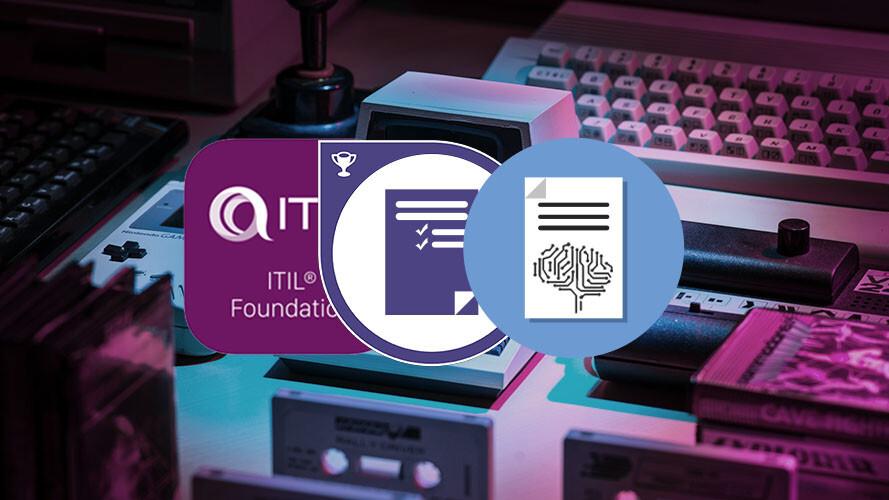 For under $30, this course bundle simplifies IT project management
