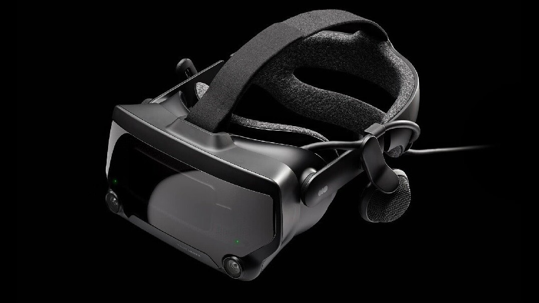 TNW's mid-2019 guide to virtual reality hardware