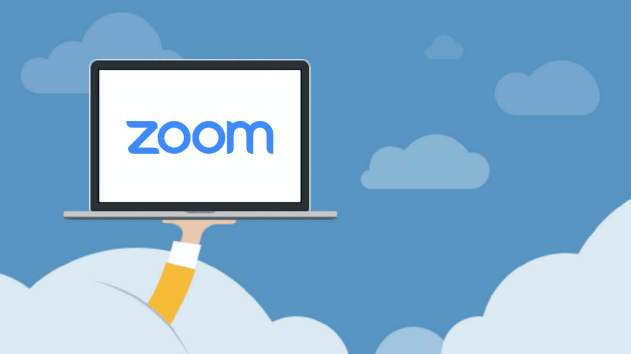 Zoom says it'll provide end-to-end encryption even for free users now