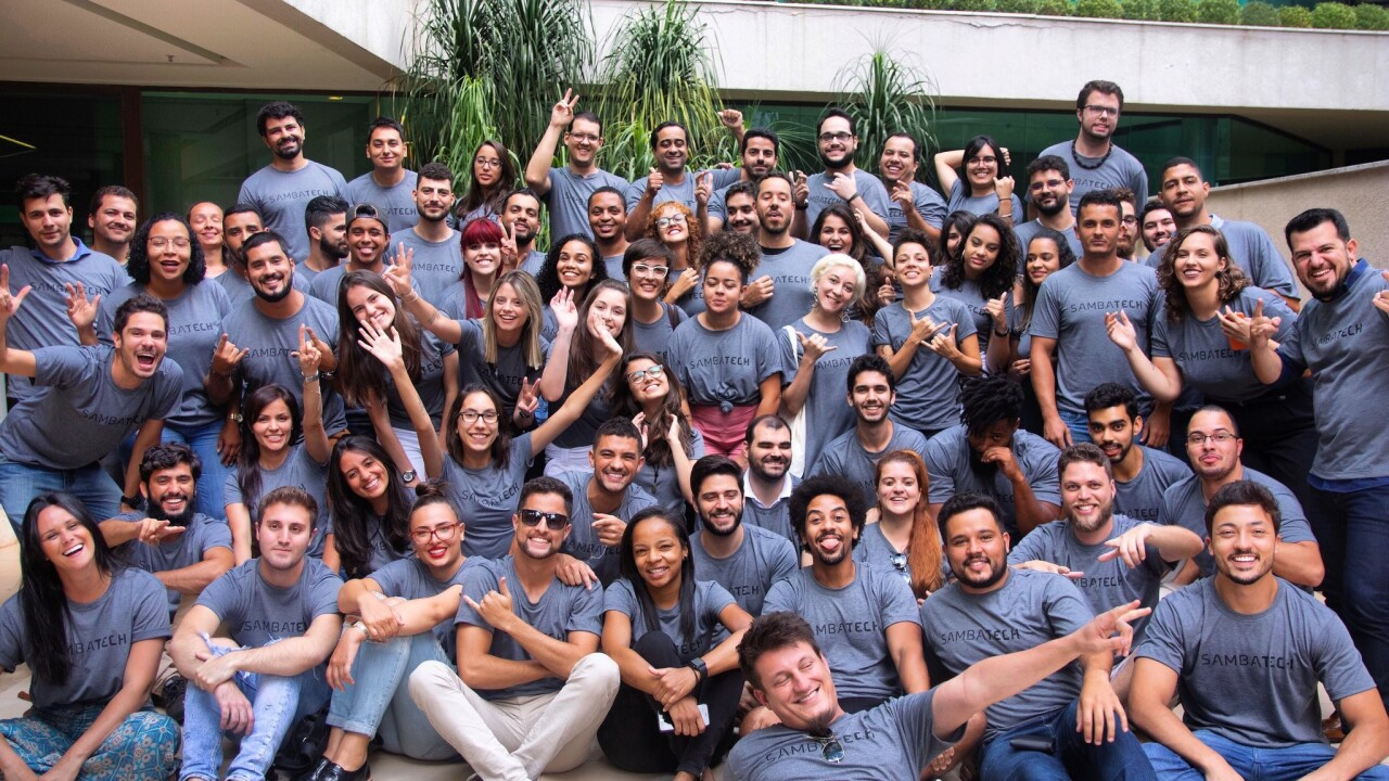 An entrepreneur's guide to Brazil's startup ecosystem