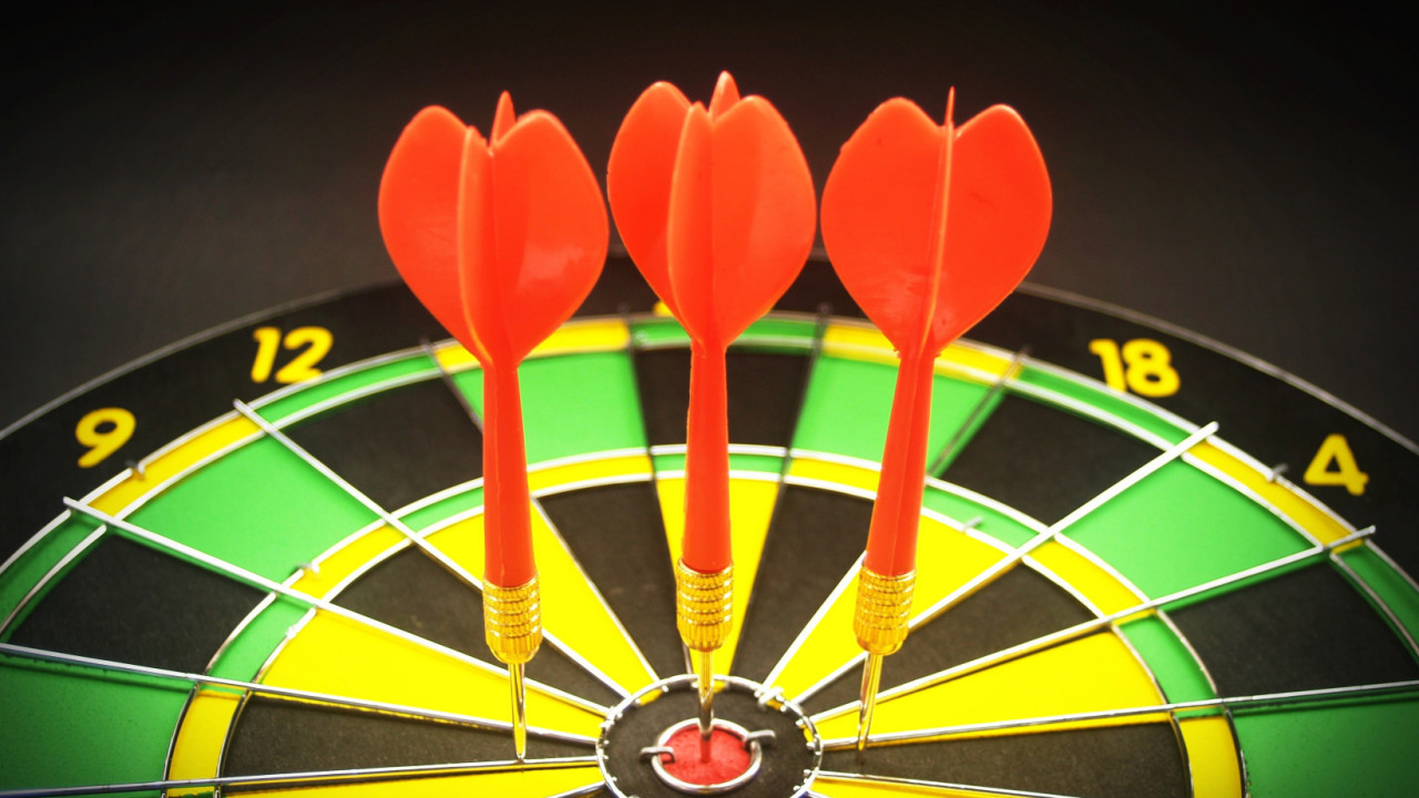 5 ad hacks for apps looking to capitalize on strong retargeting strategies