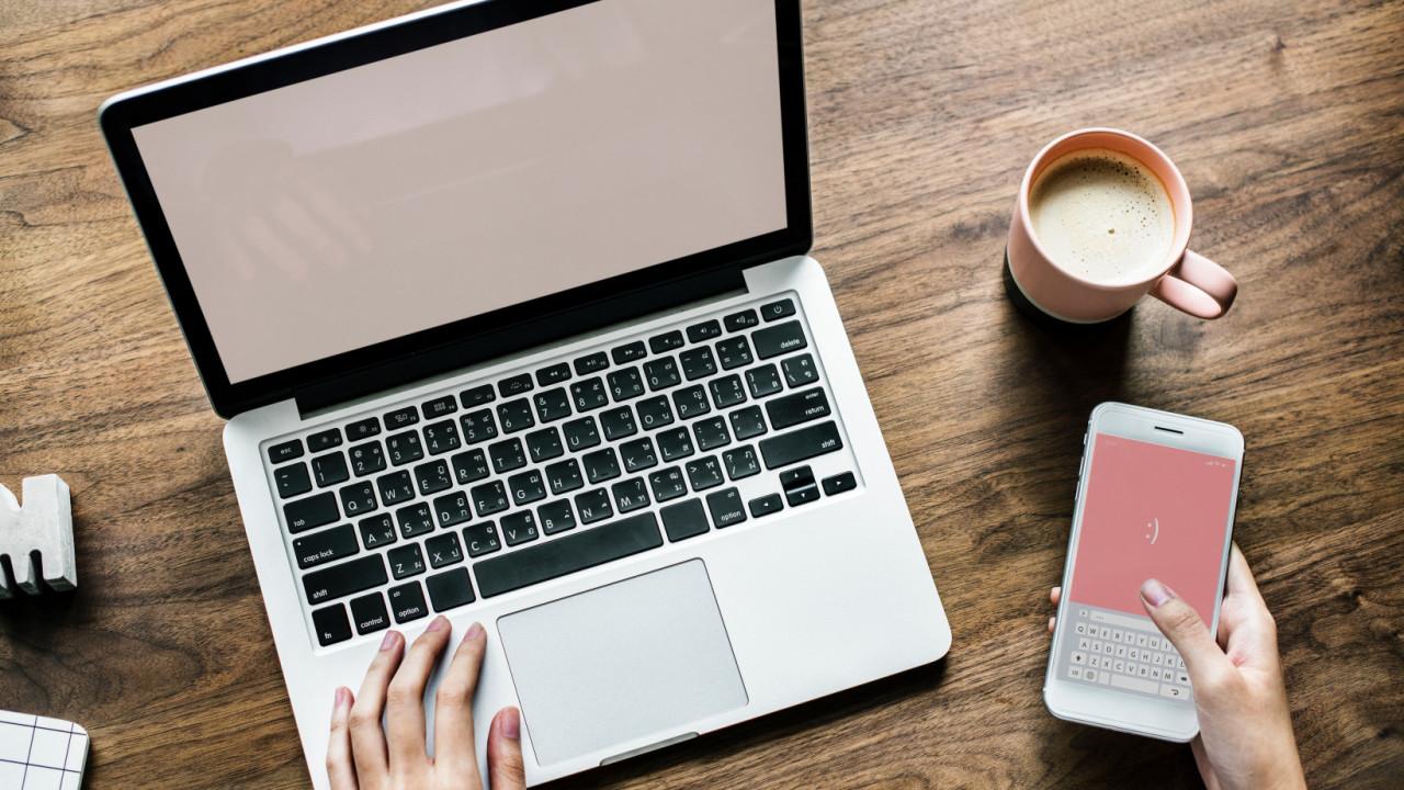 4 expert e-commerce hacks for more efficient multi-channel management