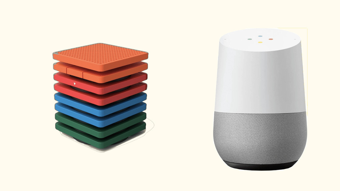 How China's Baidu outsold Google in the smart speaker market