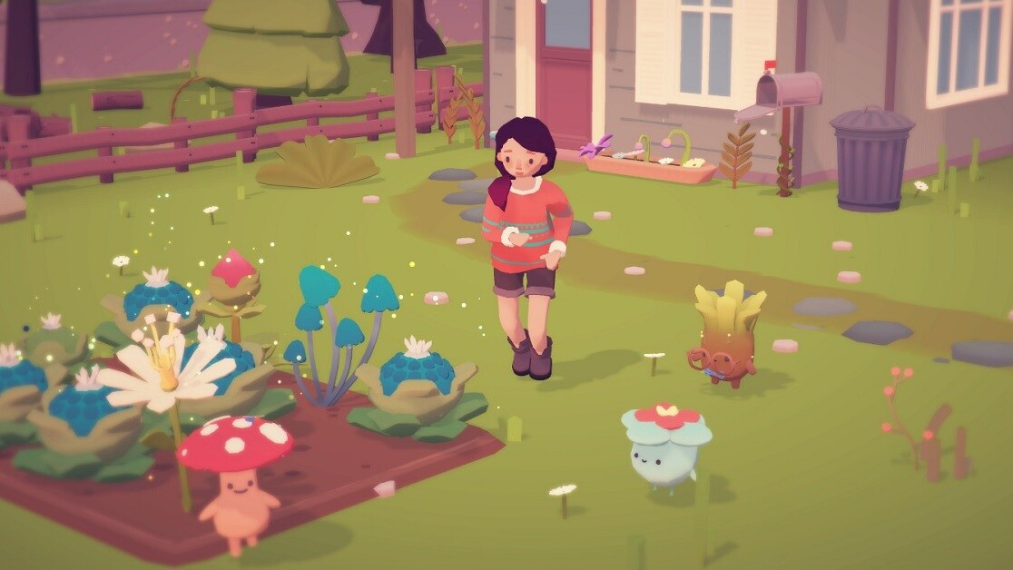 Indie developers get death threats over decision to make Ooblets an Epic exclusive