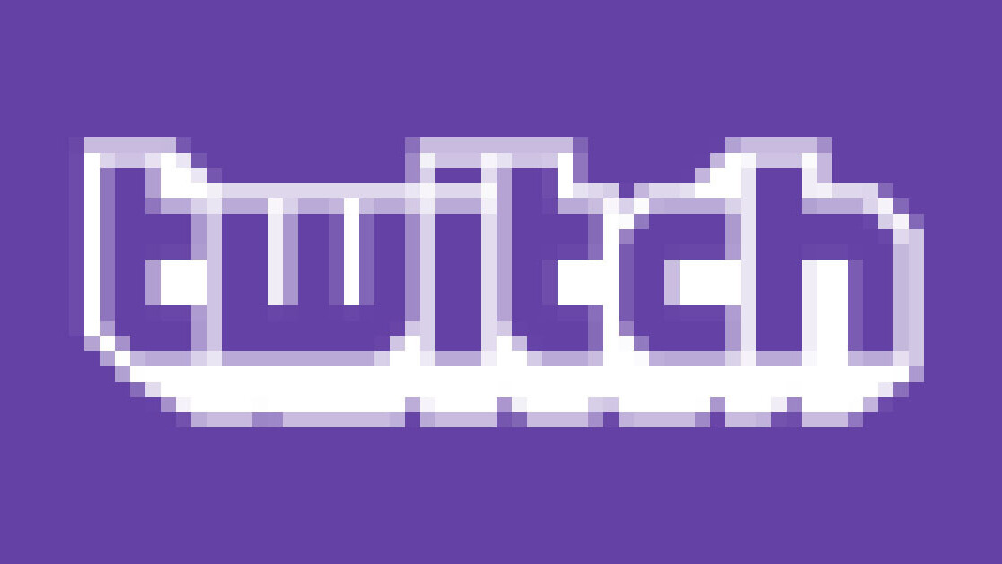Twitch blunder leads to porn being broadcast on Ninja's old channel