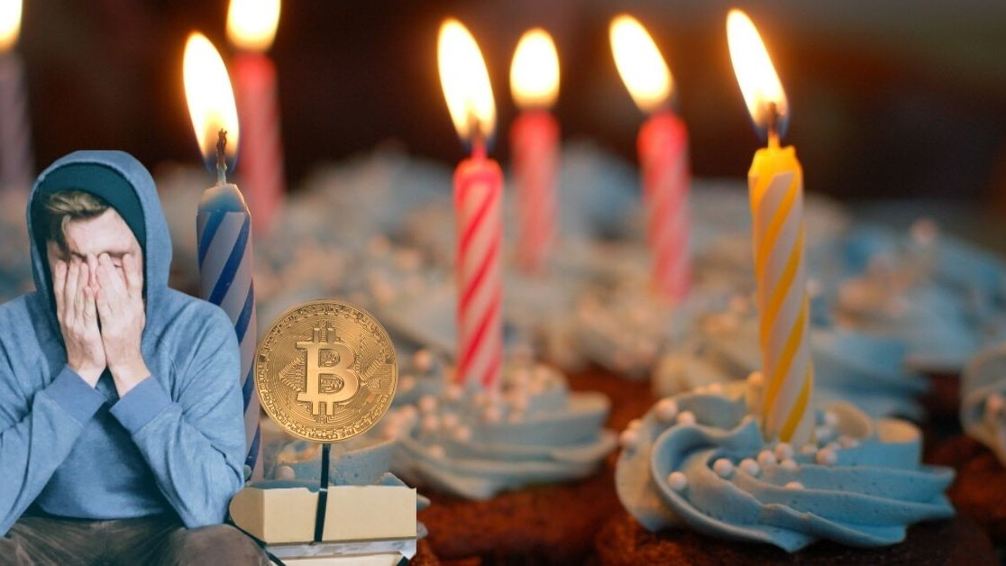 UK ad watchdog scorns BitMEX over Bitcoin's 10th birthday