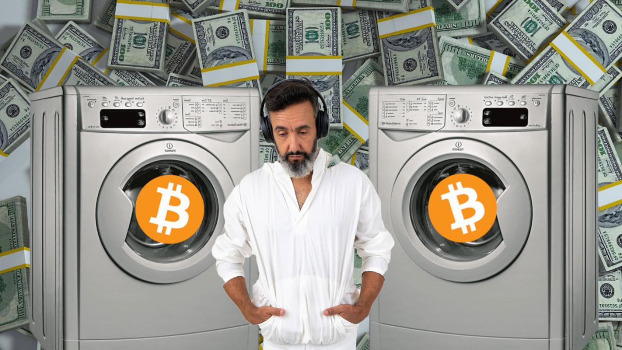 ca bitcoin