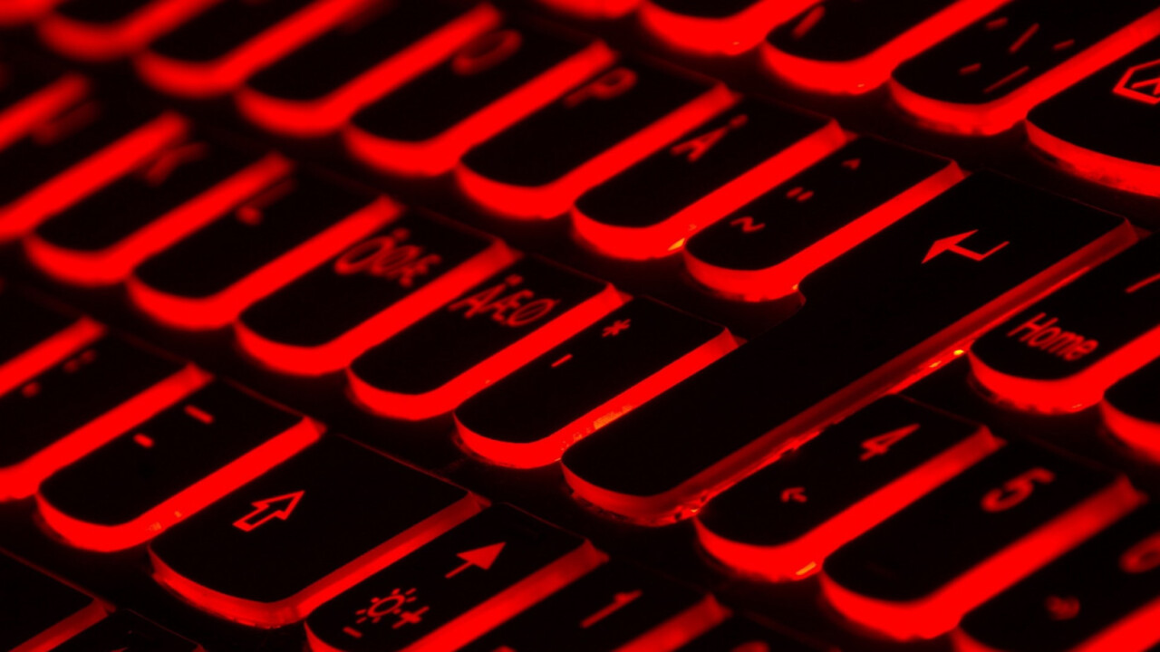 Hackers behind Texas ransomware attacks want $2.5 million