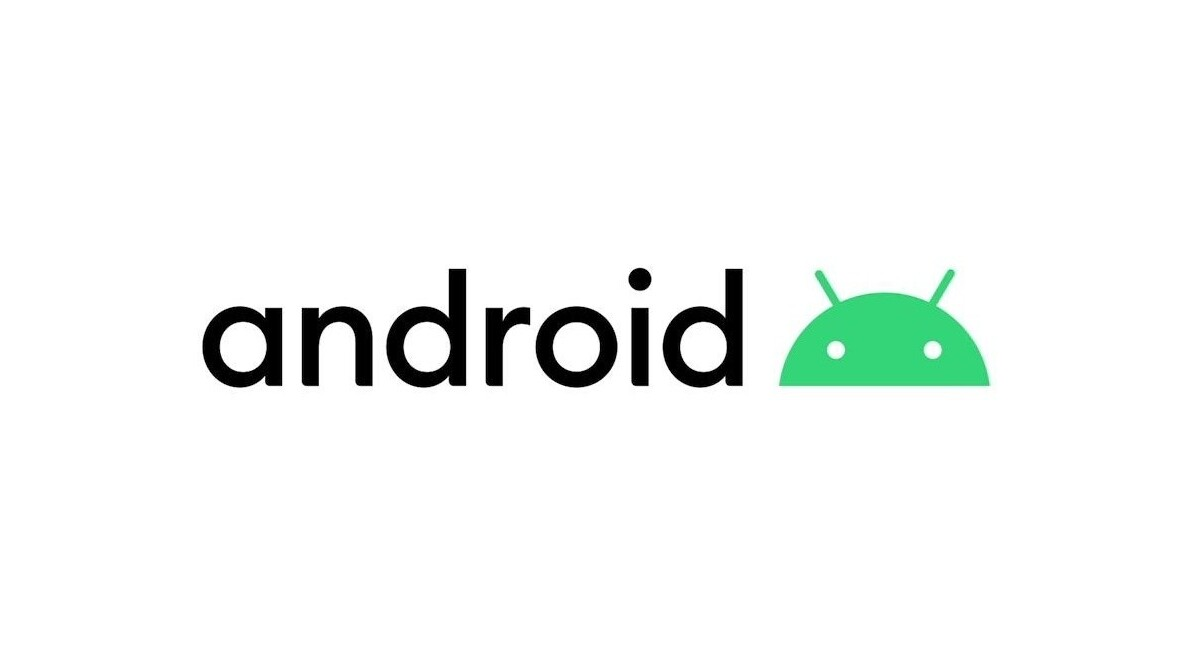 Android goes keto with a radical new rebrand