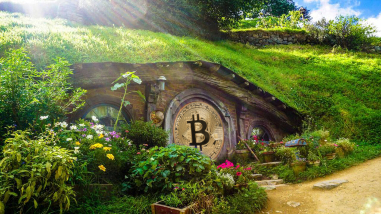 New Zealand greenlights Bitcoin salary regulation – but it's still a bad idea