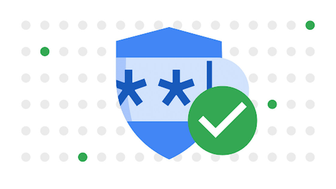 Google is integrating its password checkup feature into Chrome — here's how to use it