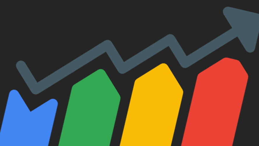 Get Google Analytics-savvy with this $14 course