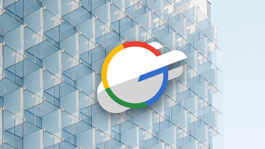 Google Cloud is an emerging cloud giant—learn how to use it for under $40