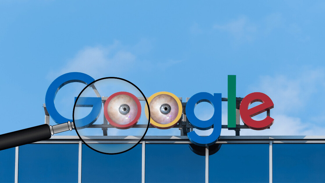 Anti-abortion groups found a way around Google's new ad policy