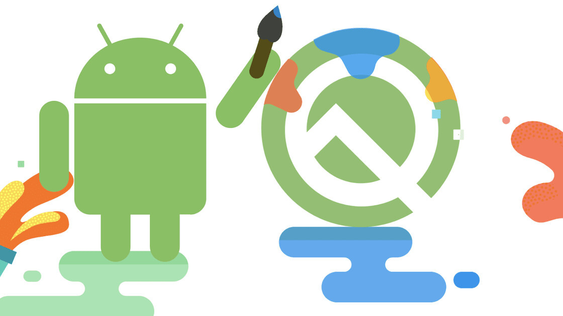 How Android 10 is making your phone more private and secure
