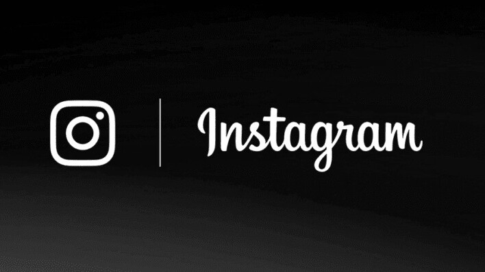Instagram is reportedly testing dark mode, here's what it looks like