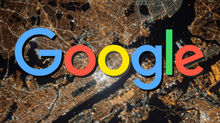EU top court rules Google doesn't need to apply the 'right to be forgotten' globally
