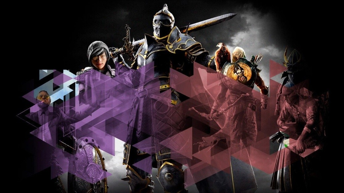 Ubisoft's new college course is a game about making games