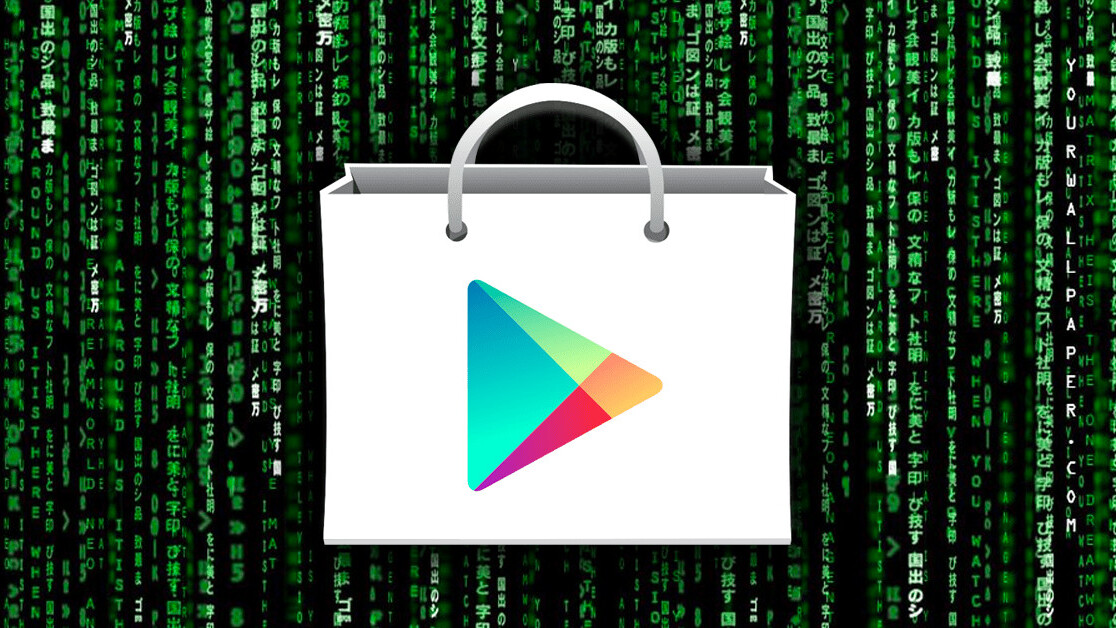 2 malware-infected photo apps with 1.5M+ downloads removed from Google Play