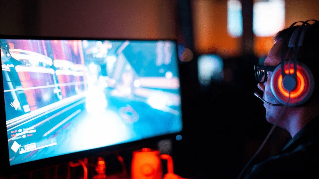 'Accessibility' and 'playability' in video games are not the same thing — here's why that matters