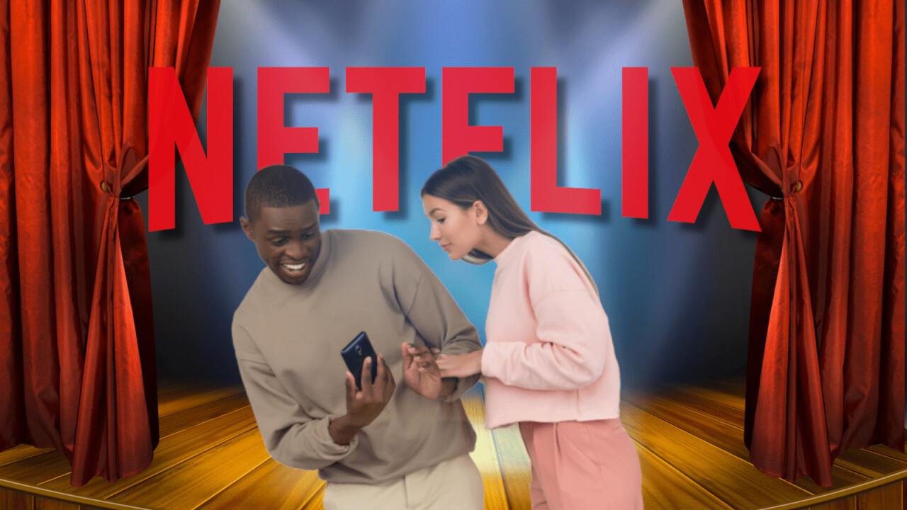 How to find and delete your Netflix viewing history