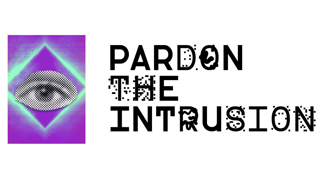 Pardon the Intrusion #3: it's 2FA or bust