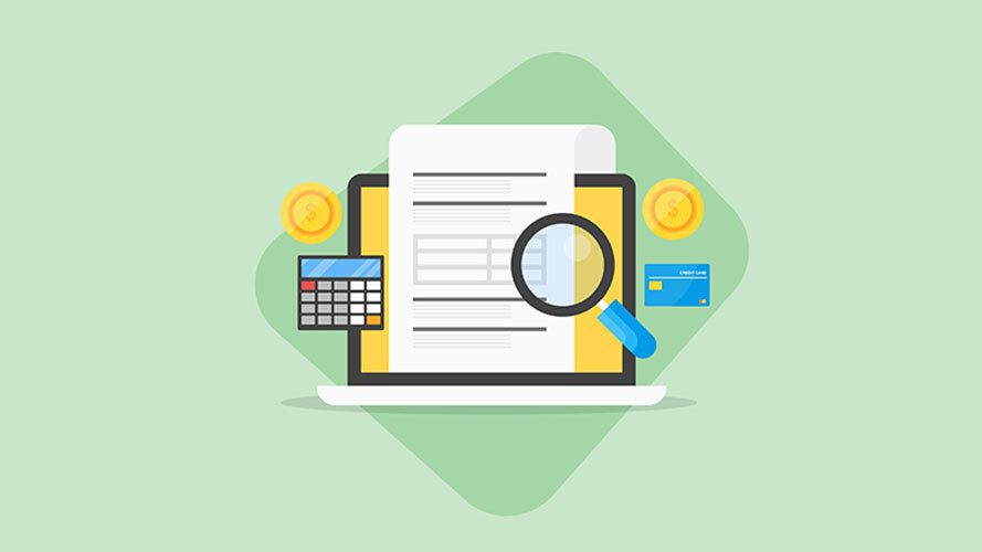 Learn to handle major data analysis work in Excel for under $20