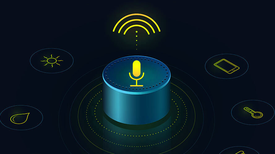 Create new skills for your Amazon Alexa with these 10 courses