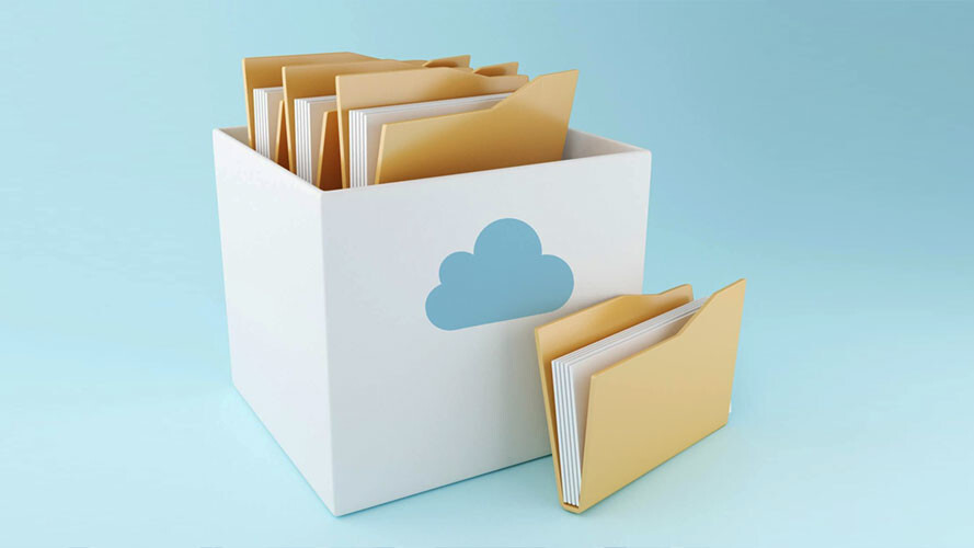 Don't lose your files to the ether. Lock in a lifetime of cloud backup for nearly 90% off.