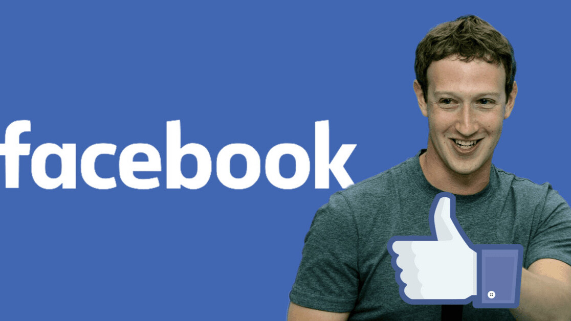 Zuck says Facebook will never curb offensive content — but vows to protect its moderators