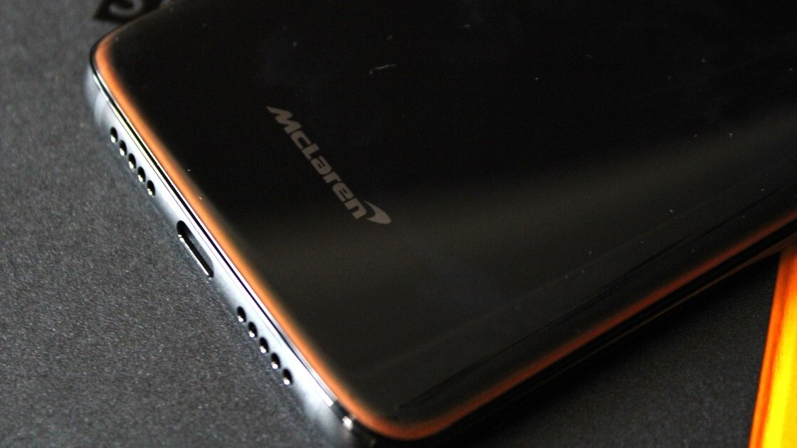 OnePlus CEO teases 7T Pro McLaren Edition on the way