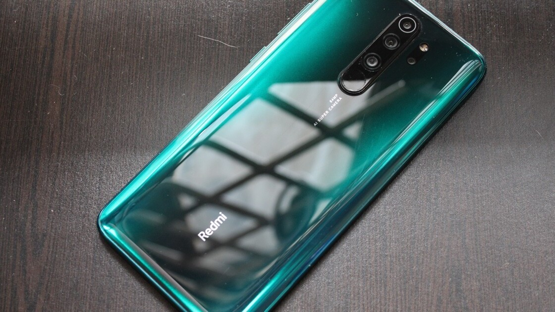 Image result for redmi note 8 pro