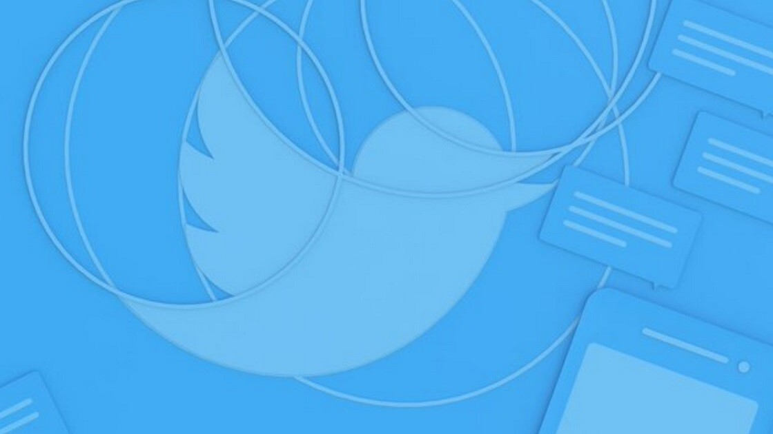 Twitter's default settings could be exposing identifying information
