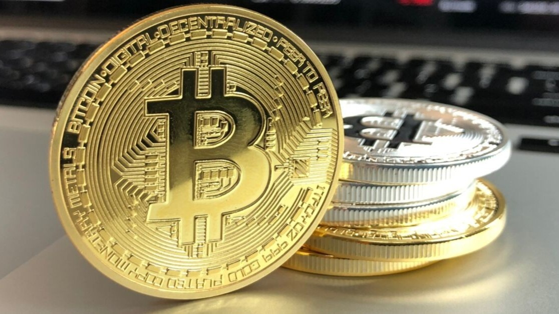 Nevada man charged for allegedly running $11M Bitcoin Ponzi scheme