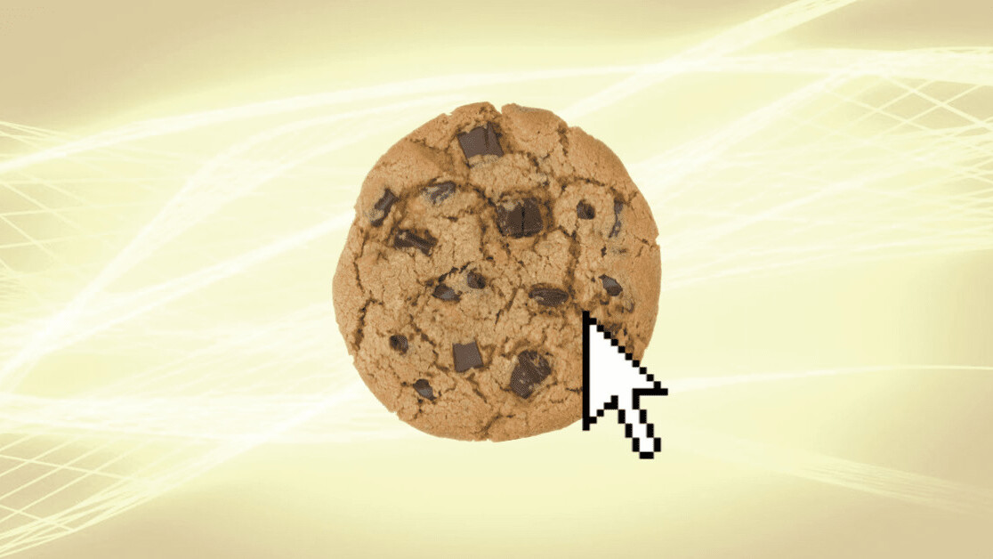 EU's top court says pre-checked boxes for tracking cookies are illegal