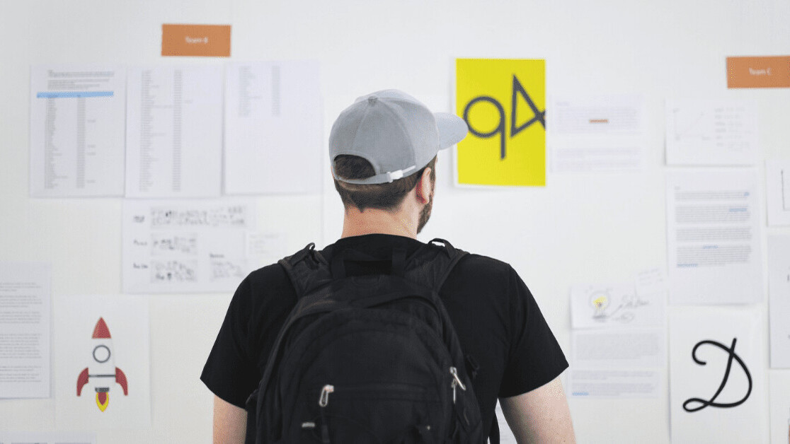 How startups should use OKRs to measure PR success