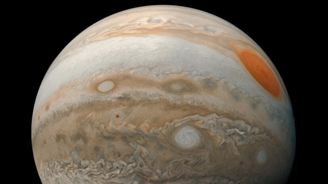 Jupiter's Europa could contain life — and these missions aim to find it