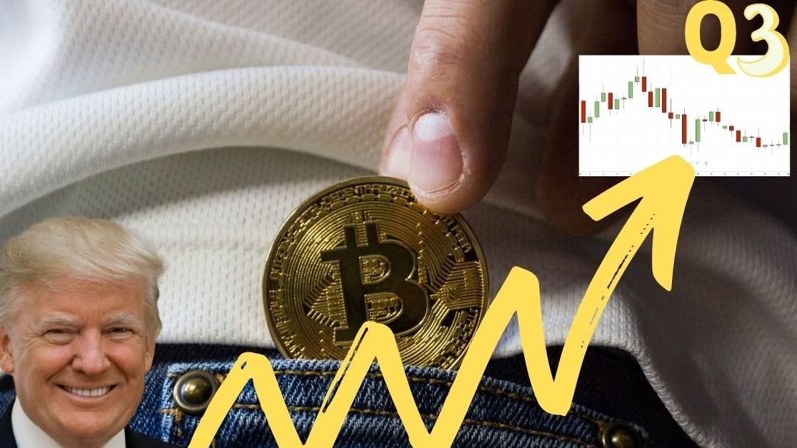 other trumpas bitcoin pirkite visa dovanų kortelę su bitcoin