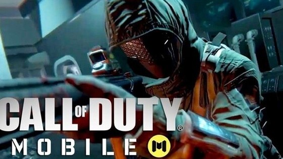 Call of Duty Mobile crosses 100 million downloads in just a week