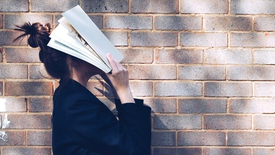 How to become a speed reading machine in 30 days