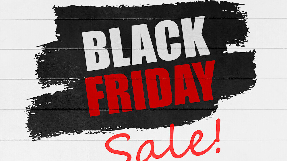 10 Deals at Early Black Friday and Cyber Monday Prices