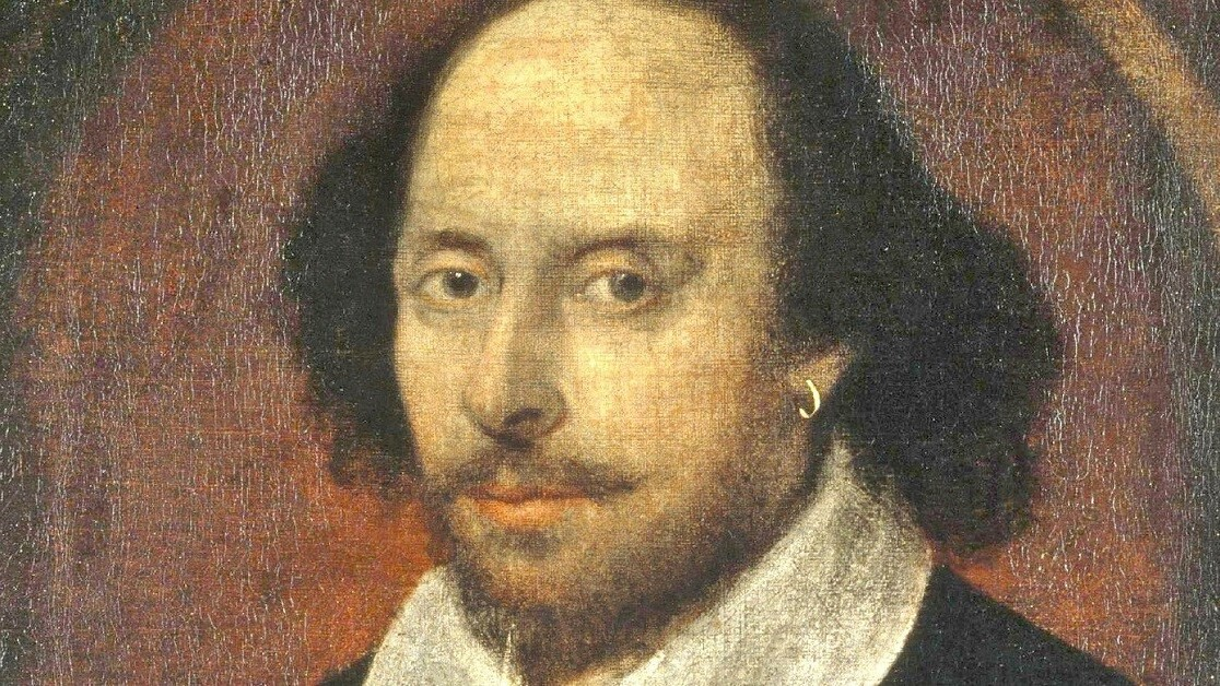 Researcher uses AI to unravel the mystery of Shakespeare's co-author
