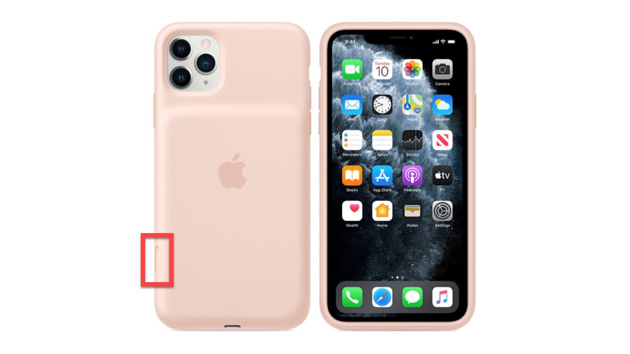 Hal-Hal Yang Perlu Diperhatikan Dalam Membeli IPhone