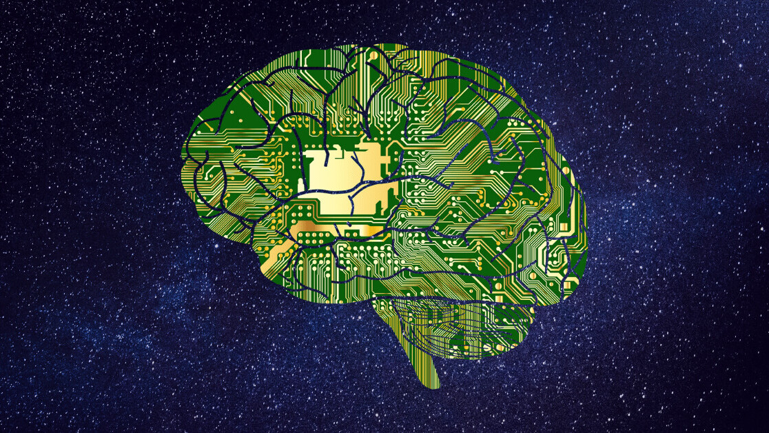 We can't just regulate — we must teach our AIs values