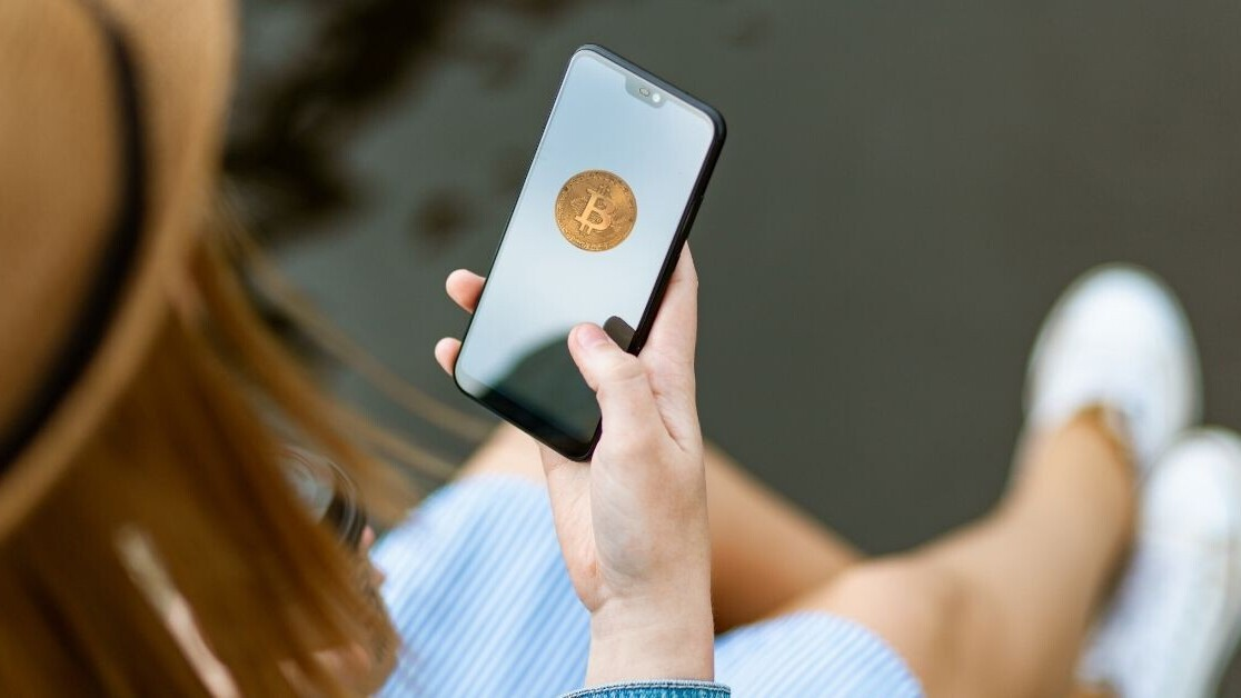 Cops nab fraudster by tracing phone number linked to Bitcoin purchases