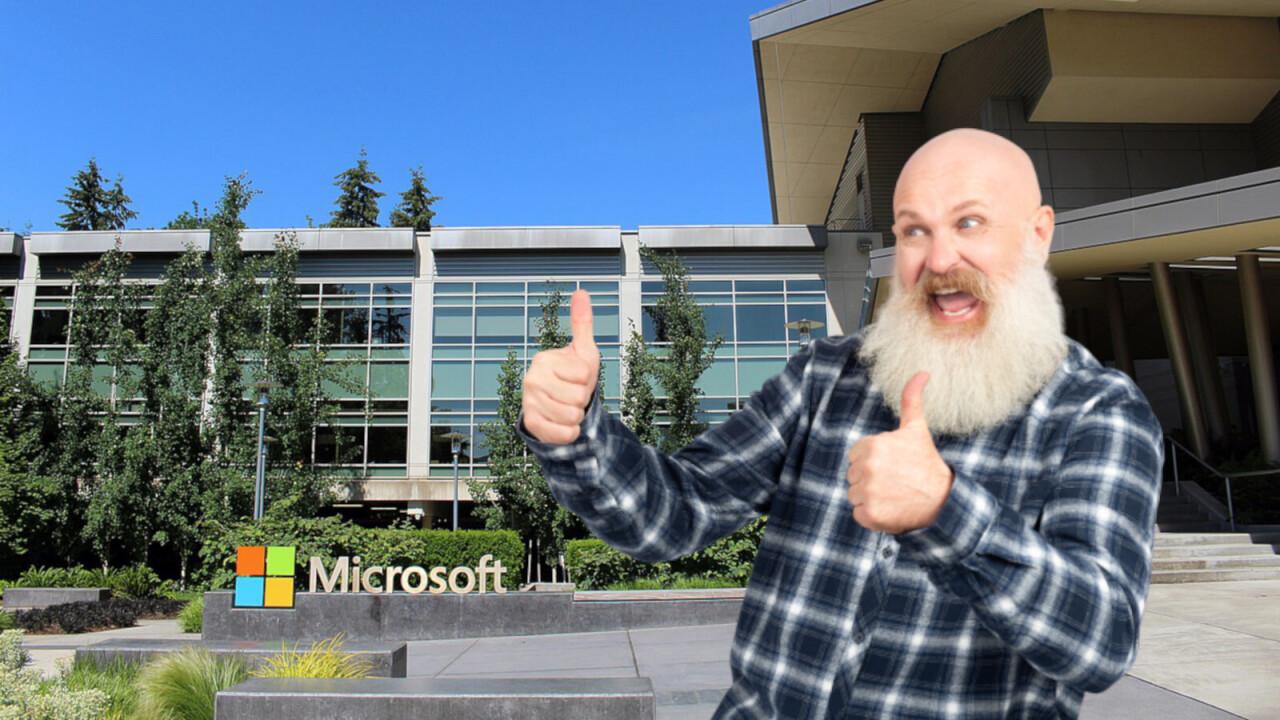 Microsoft reveals how it caught mutating Monero mining malware with machine learning