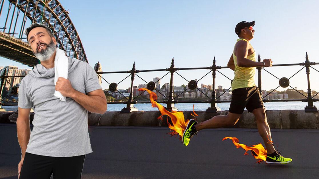 Tech-enhanced sportsgear greatly improves performance — but it's kinda unfair