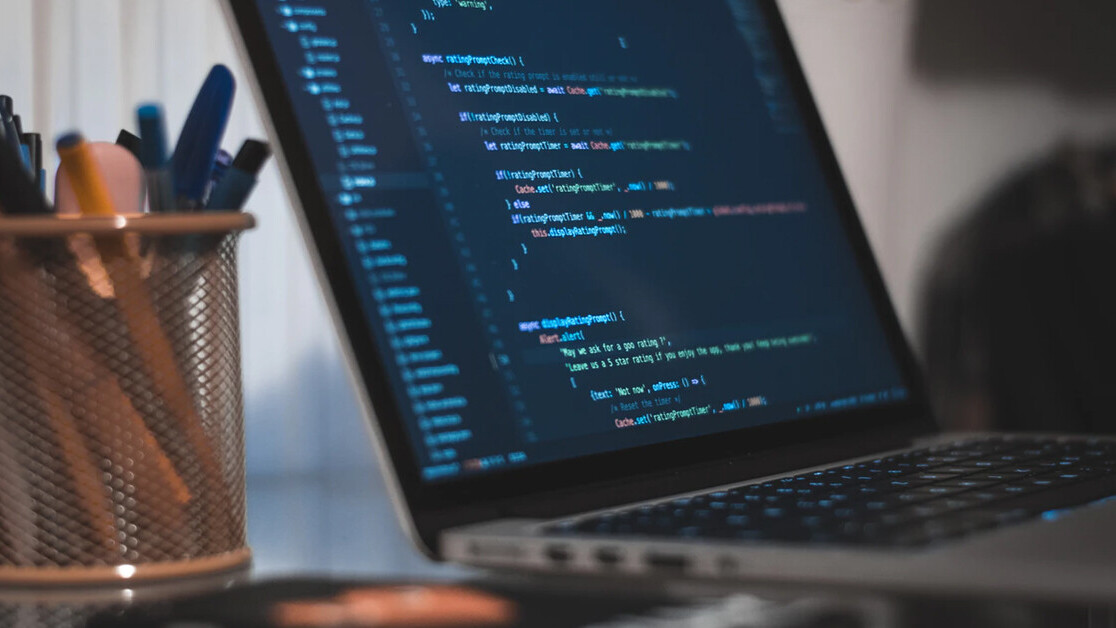 3 trends that will shape software engineering in 2020
