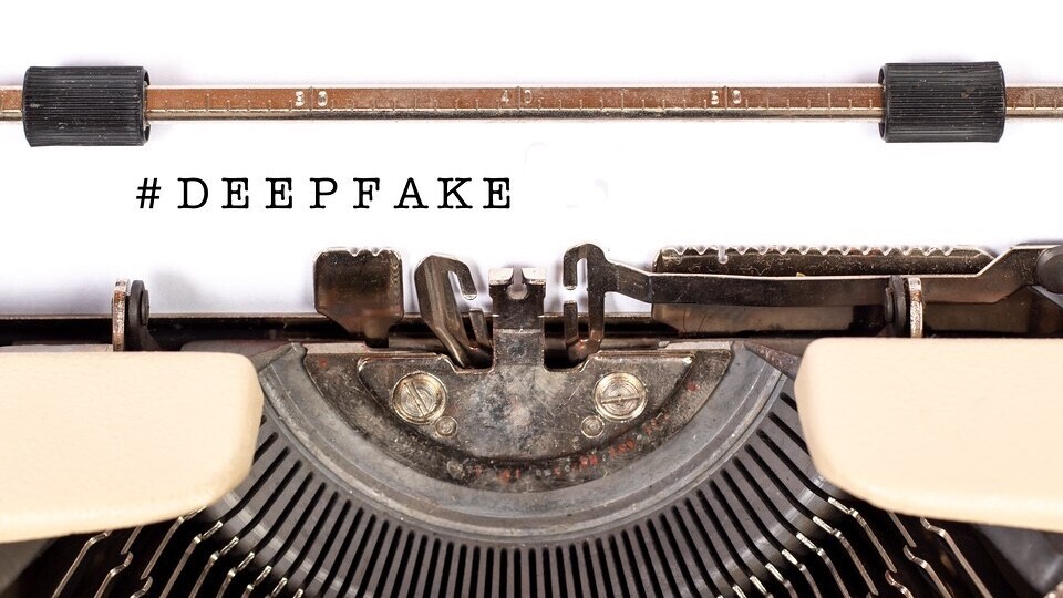 India's IT minister conflates deepfake with fake news — and that's naive